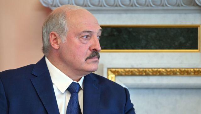 Пора переходить к признаниям: чего в Госдуме РФ ждут от Лукашенко