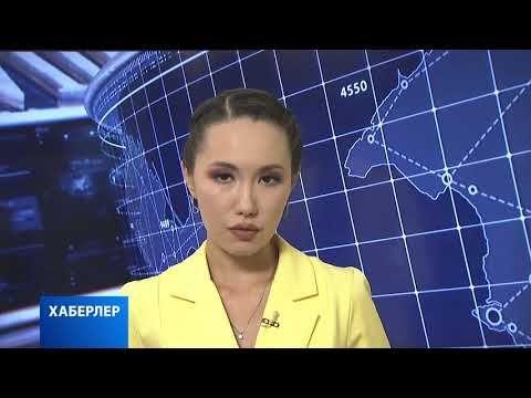 С инфраструктурными трудностями столкнулись в Чапаевке