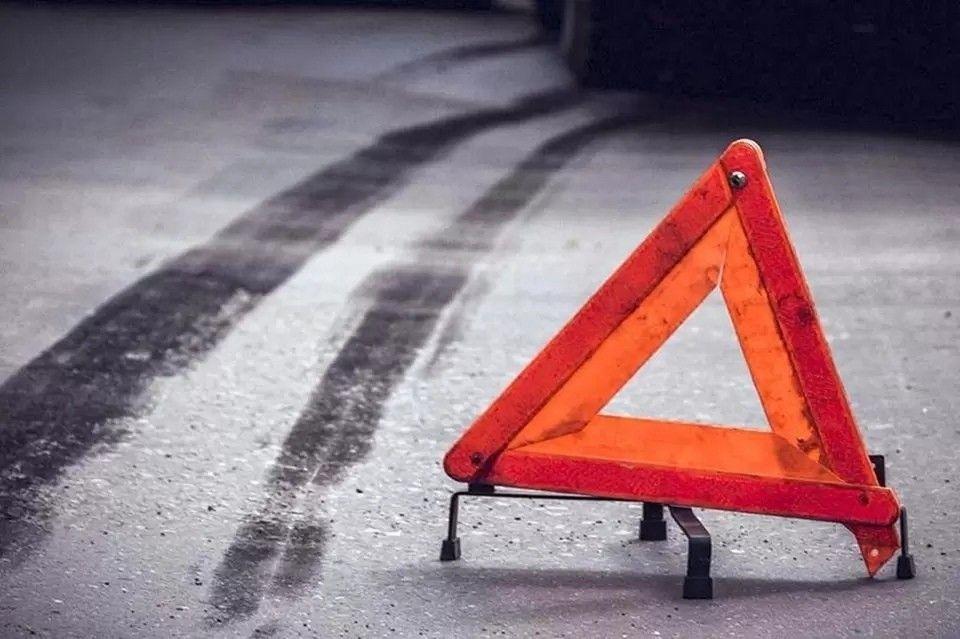 В Крыму под колесами «Ауди» погиб чиновник из Сак