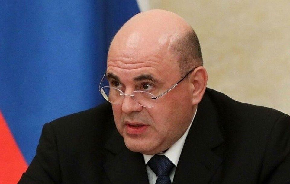 Власти РФ выделят больше 2 миллиардов рублей на ремонт водоводов в Крыму