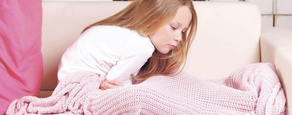 Почему иногда причину недомогания у ребёнка нужно искать в кабинете психолога