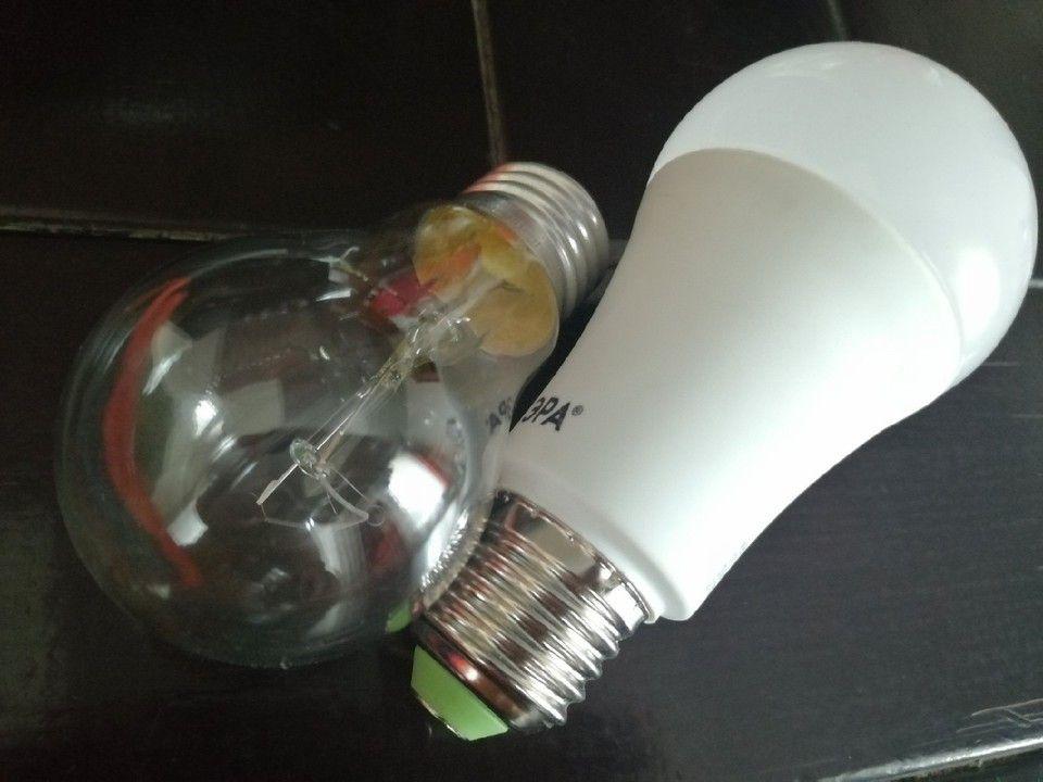 В Симферополе и Севастополе 2 августа частично отключат электричество