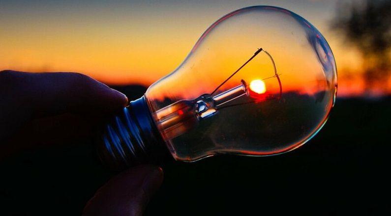 Где в Севастополе 1 августа не будет света?