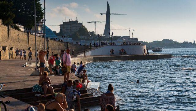 Снова рост: COVID-19 в Севастополе – сводка за сутки