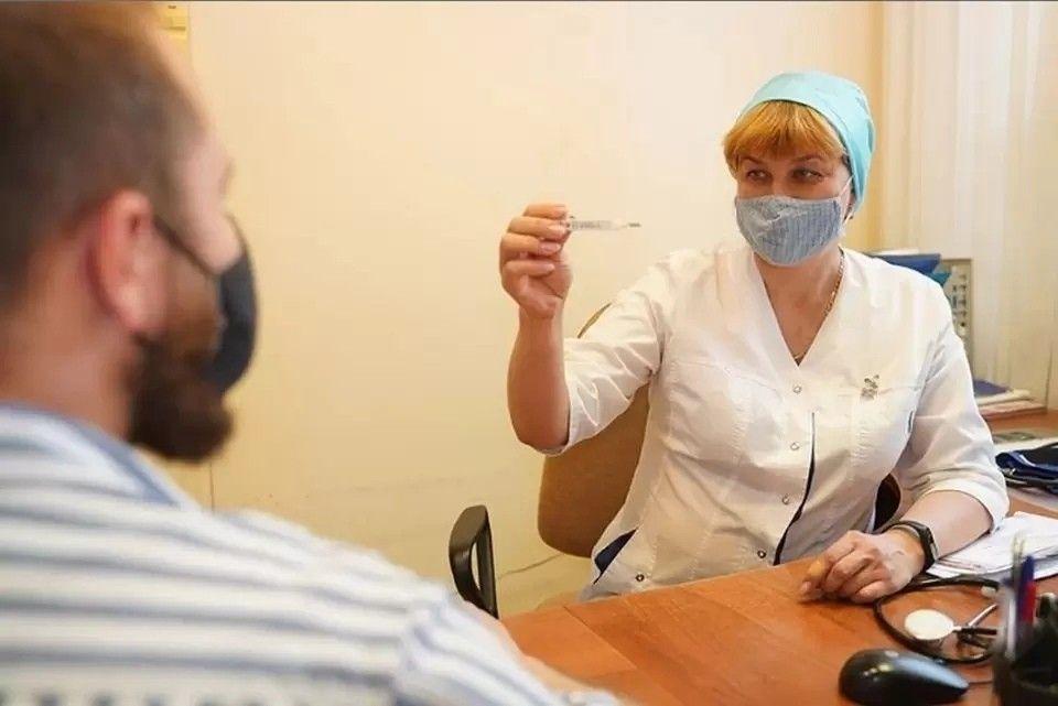 Коронавирус в Крыму, последние новости на 2 августа: Плюс 373 заболевших