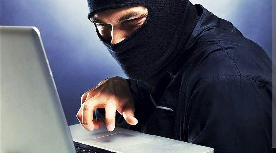 Эксперт объяснил причины роста числа преступлений в сфере IT