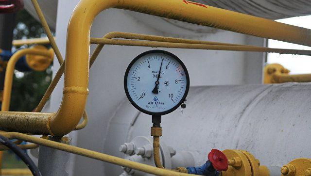 В Раде заявили об энергетическом кризисе на Украине
