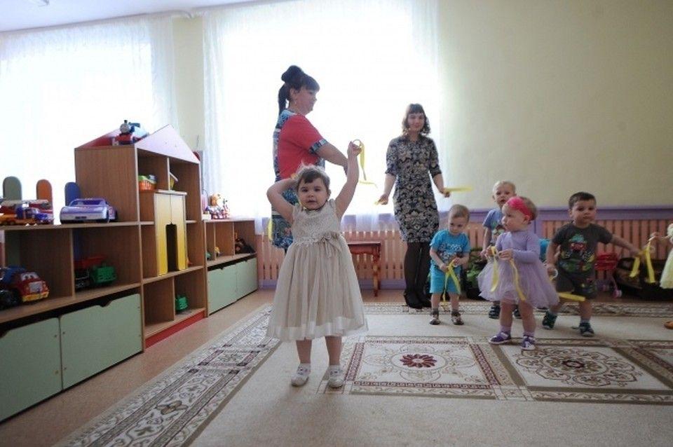 Шесть домов-интернатов в Крыму закроют из-за непривитых сотрудников