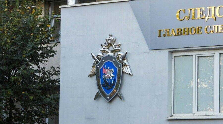 Три ребенка отравились угарным газом в Севастополе
