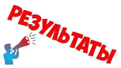 4 сельских поселения Нижнегорского района стали победителями конкурса проектов инициативного бюджетирования