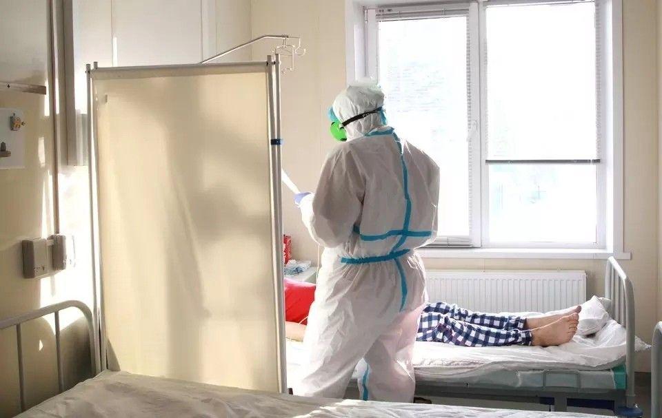 С 1 августа в Крыму введены новые ограничения по коронавирусу