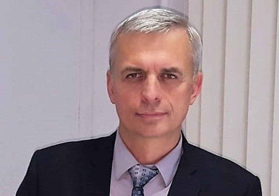 Назначен новый исполняющий обязанности министра топлива и энергетики РК