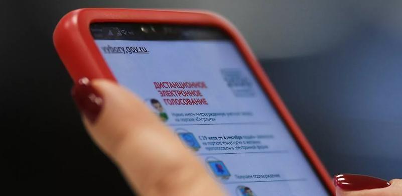 Севастопольские политики — о дистанционном электронном голосовании в Севастополе