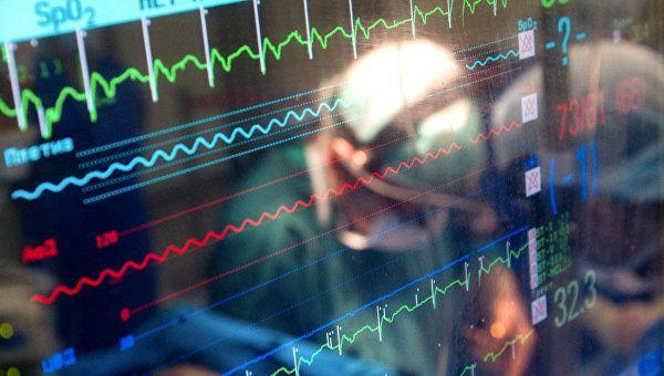 Как распознать опасное сердечное заболевание - совет врача