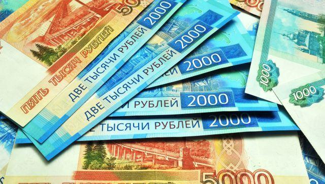 В Севастополе фальшивых денег стало меньше на треть