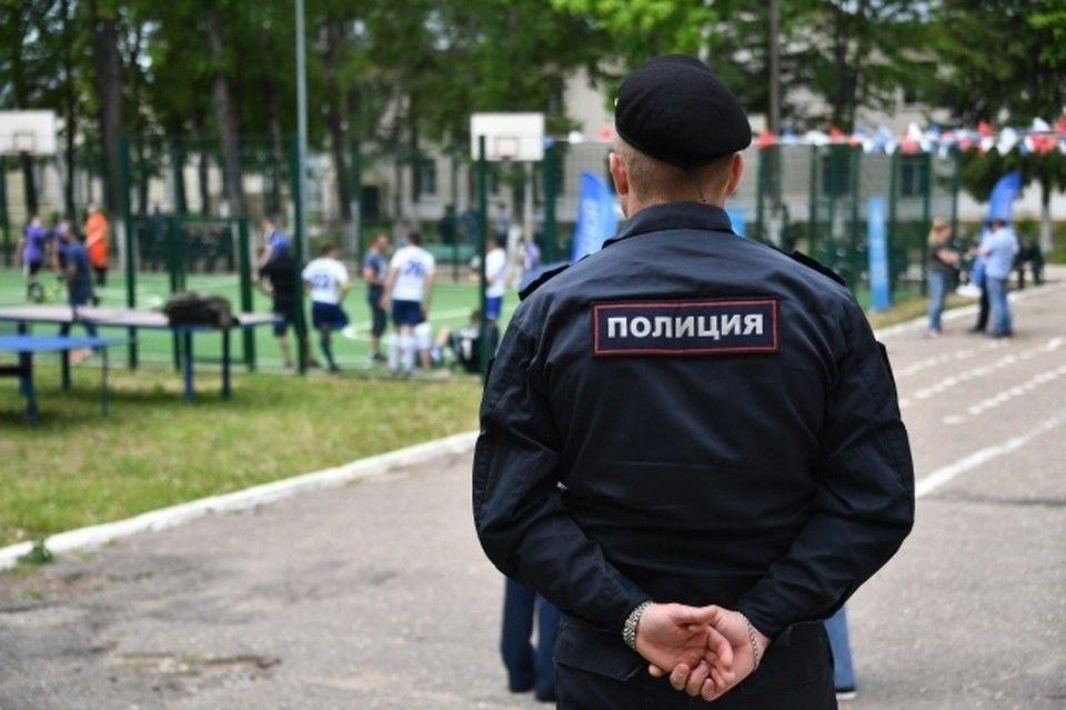В Крыму разбойная банда грабила беспомощных стариков