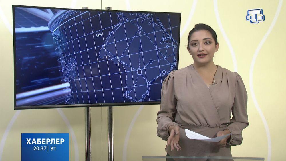 Социально-экономическое развитие Кировского района
