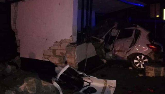 Учительница из оскандалившейся керченской школы погибла в ДТП