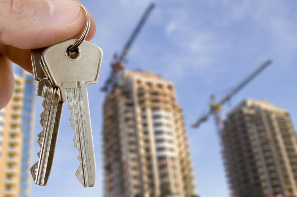 Главные критерии выбора жилья в новостройке