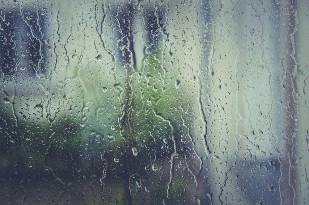 Над Крымом пройдут дожди – синоптики