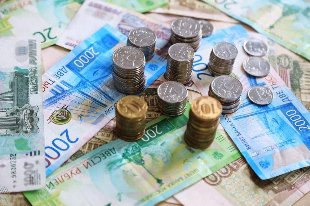 Социальные услуги или деньги: как получать федеральные льготы