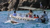 Туристы предпочитают Крым после введения ковидных ограничений на Кубани