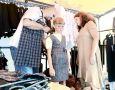 Сколько в Крыму стоит собрать ребёнка в школу