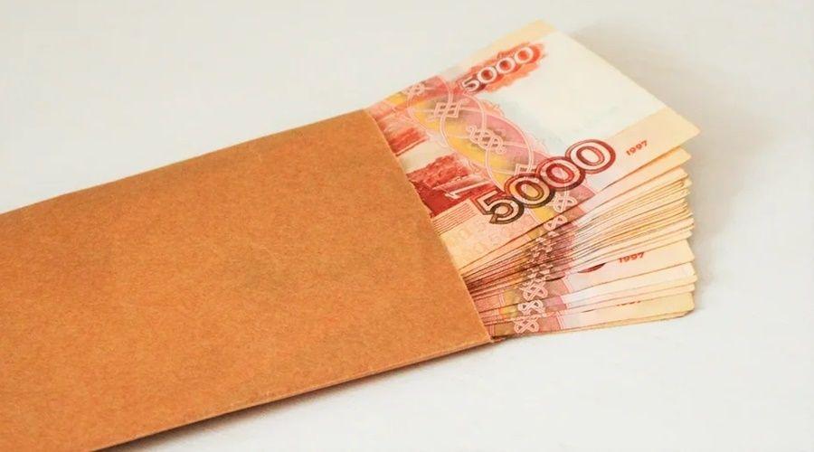 Три крымских министерства и Госкомитет молодёжной политики получат федеральные дотации