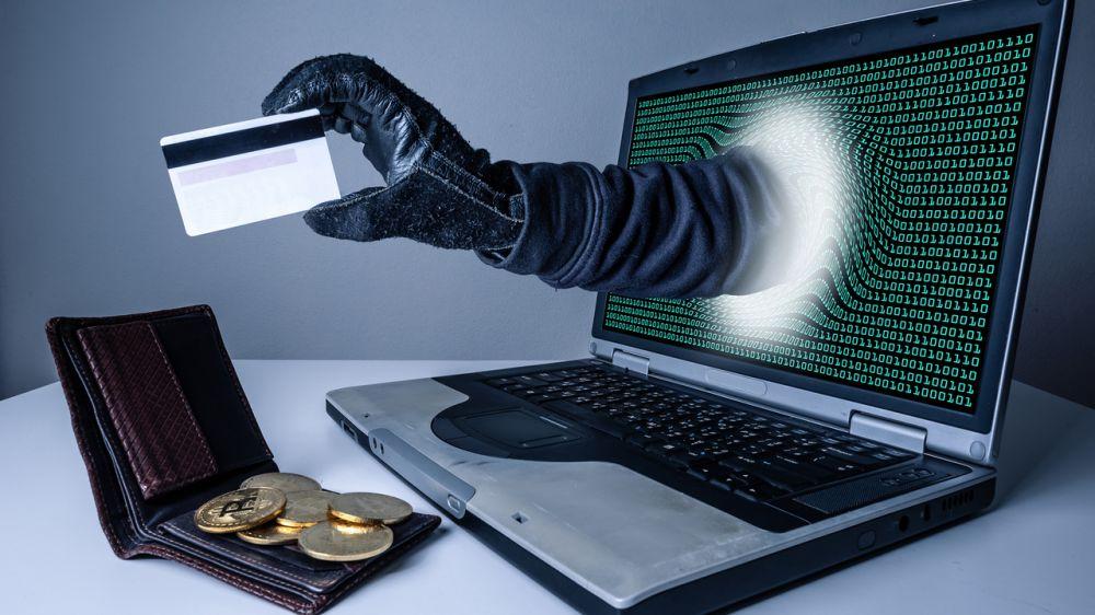 Интернет-мошенничество в сфере благотворительности: способы борьбы и проблемы привлечения к ответственности