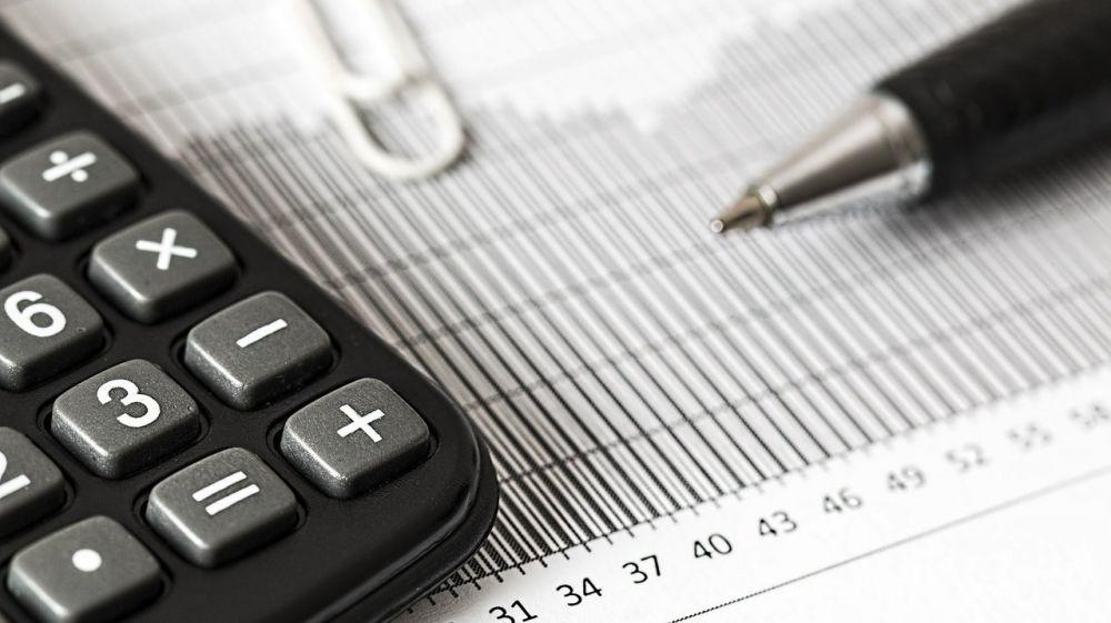 Министерству ЖКХ распределили 100 млн рублей для субсидии на мероприятия в рамках реализации Госпрограммы реформирования жилищно-коммунального хозяйства