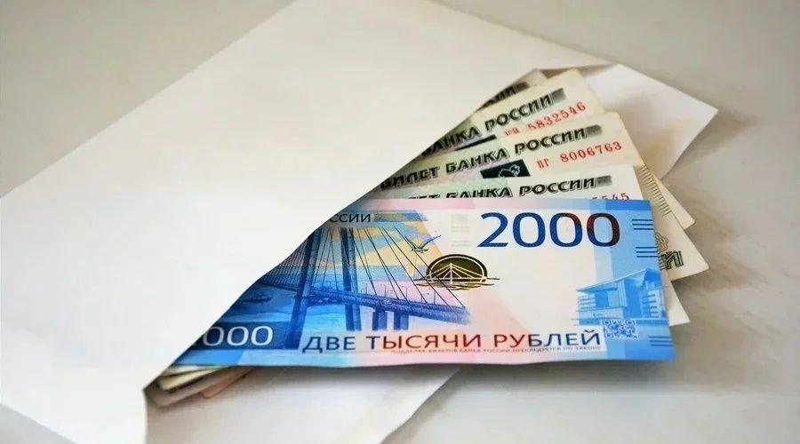 Крымские бизнесмены получили более 730 млн рублей льготных кредитов в 2021 году