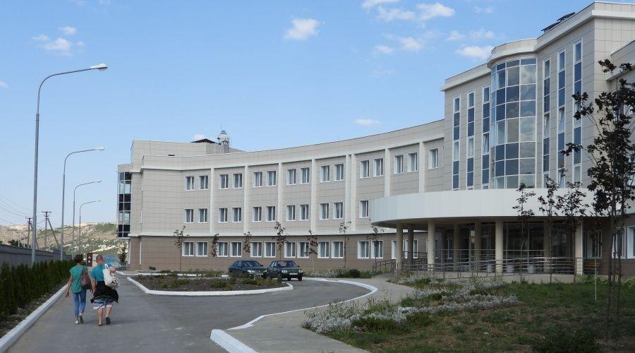 Крымские школьники впервые примут участие в чемпионате по экономике и предпринимательству