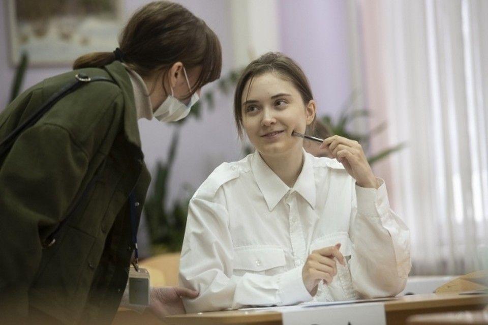 Крымчанам объяснили, как получить компенсацию за школьную форму