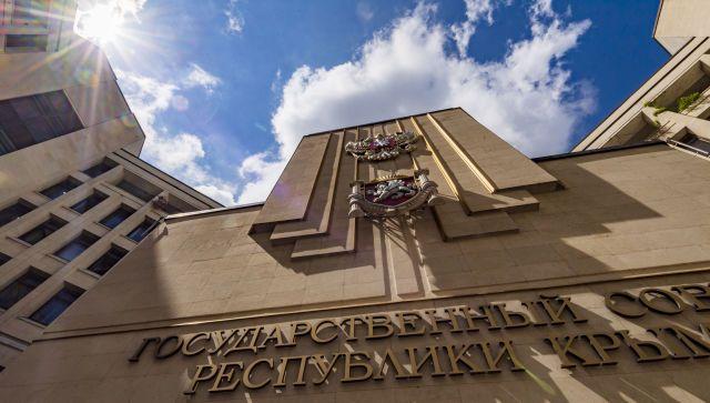 В Крыму ответили на призыв Зеленского к жителям Донбасса уезжать в РФ