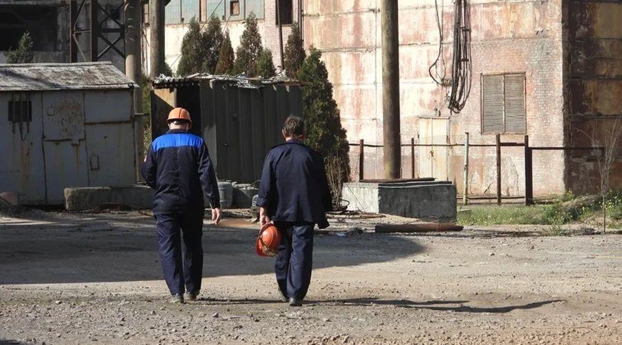 Профсоюзы России настаивают на введении четырехдневной рабочей недели