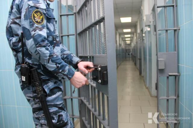 В Советском районе насильника, измывавшегося над ребёнком, приговорили к 20 годам колонии