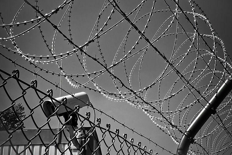 Крымчанин получил 20 лет колонии за половые преступления против несовершеннолетней падчерицы