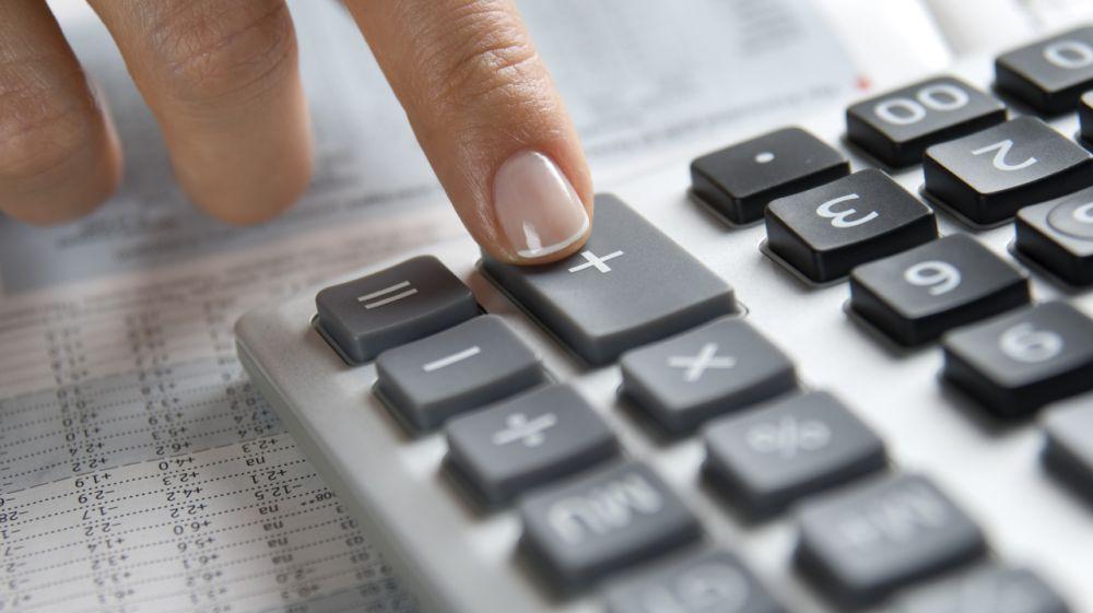 Минэкономразвития РК объявляет о приеме документов на предоставление субсидии на реализацию мероприятия по развитию центра поддержки предпринимательства