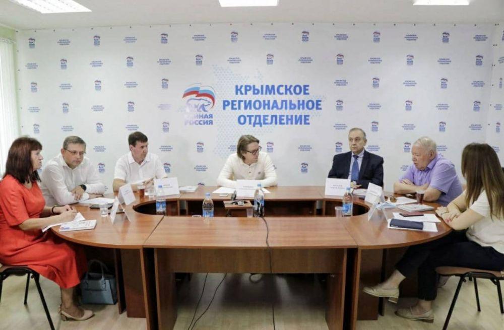 «Россия скажет свое твердое слово в отношении тех государств, которые будут пытаться разжигать конфликт в Черном море», — Мурадов