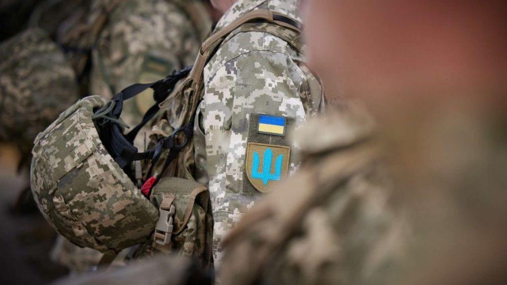 На Донбассе опасаются провокаций ВСУ в День независимости Украины