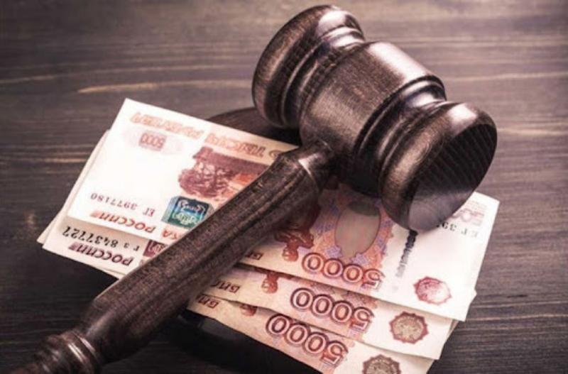 Жительница Севастополя по решению суда отработает задолженность по алиментам на дочь