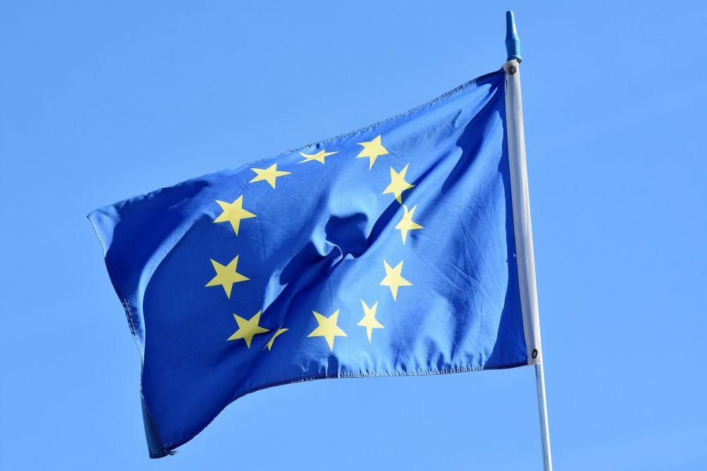 Миграционные зигзаги: ЕС не может прийти к общей позиции по афганским беженцам