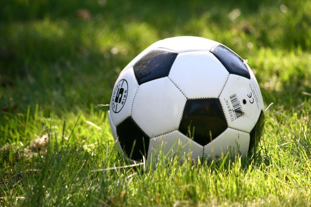 Розыгрыш Кубка КФС-2021/22 стартует в середине сентября