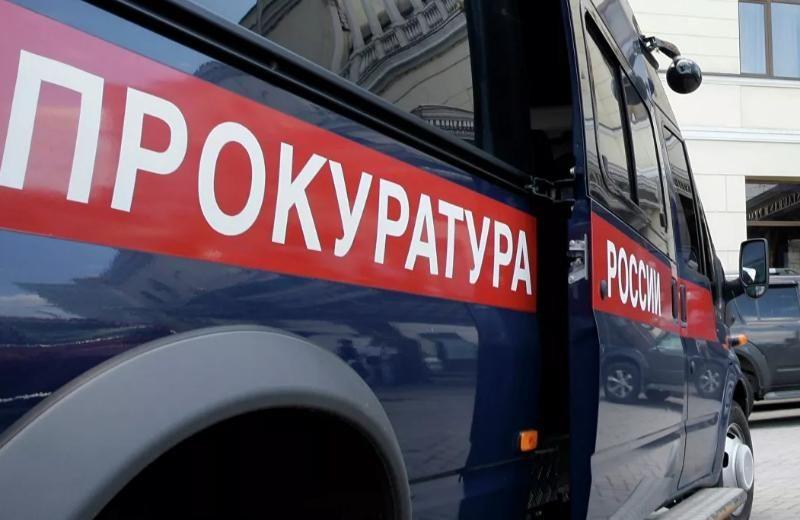 В местах учебы севастопольских любителей прикурить от Вечного огня выявлены нарушения