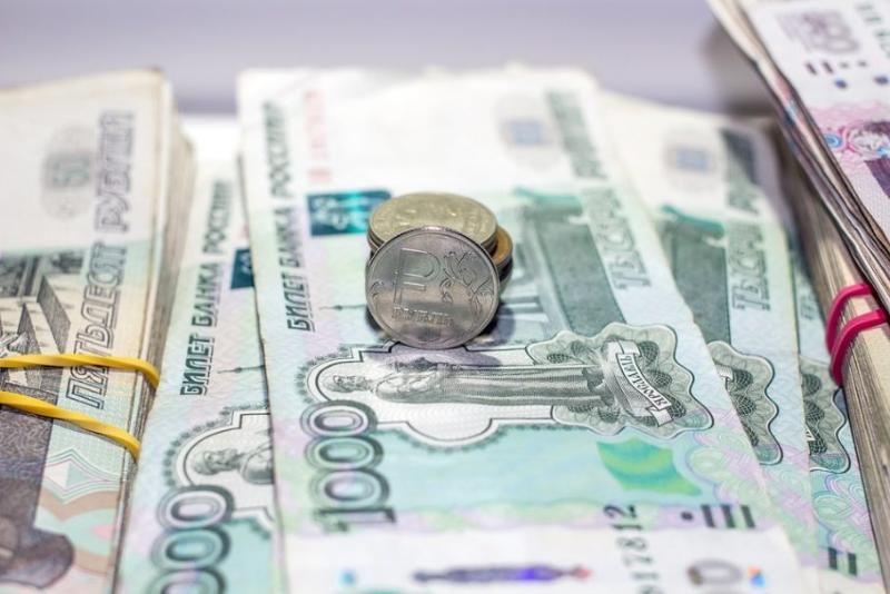 Путин подписал указы о единовременной выплате силовикам и военнослужащим