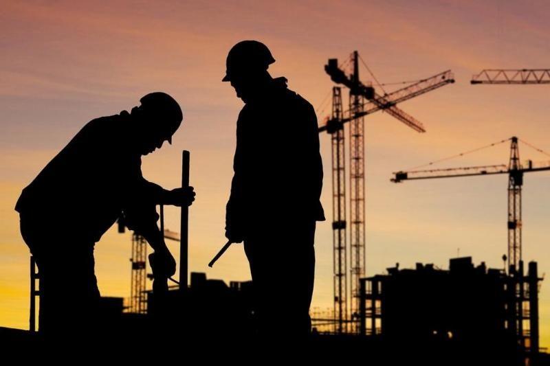 Крымский застройщик выплатит штраф за незаконное трудоустройство мигрантов