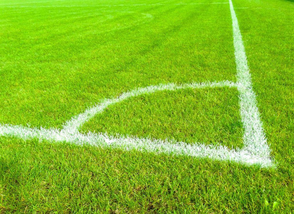 В Алупке отремонтируют футбольный стадионза 50 млн рублей