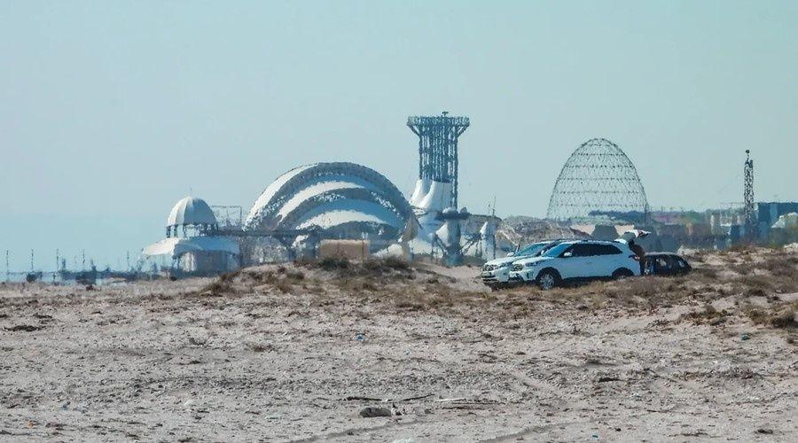 Новый курортный город на 50 тыс жителей построят в Сакском районе Крыма – Аксёнов
