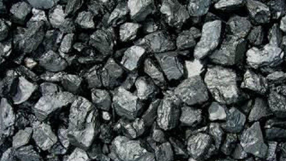 МинЖКХ РК информирует о ценах на уголь операторами рынка в Республике Крым по состоянию на 15 сентября