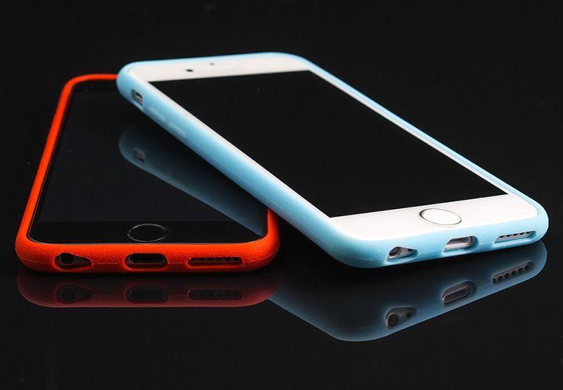 За сутки двое севастопольцев перечислили телефонным мошенникам почти 200 тысяч рублей